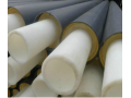 新材料—高密度耐热聚乙烯(PE-RT Ⅱ)管道在供热上的应用 ()