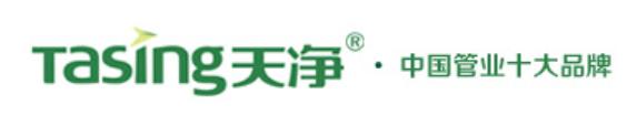 上海天净新材料科技股份有限公司