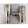 YH压焊组合式给水系统