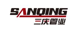 上海三庆实业发展有限公司