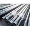 环氧涂塑3PE钢管优势