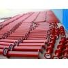 盐酸输送管专用管道厂家直销