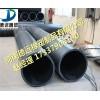 超高分子聚乙烯管 耐磨防腐管道厂家