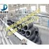 耐磨耐低温管道 超高分子耐磨管厂家
