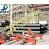 钢衬塑耐磨管道 钢塑复合耐磨管厂家