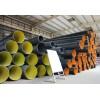 生产钢带聚乙烯波纹管时要求和质量控制要求