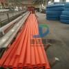 MPP电缆保护管厂家直销 MPP电力管执行标准