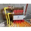 地暖管种类 兰州高端十大品牌地暖管哪个好?