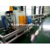 PE塑料供排水管生产线设备