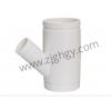 沟槽HDPE排水管