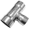 不锈钢焊接式管件