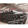 重庆安特管业厂家直销PVC-U双层轴向中空管