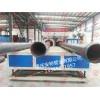 PVC-U排水管厂家安特管业