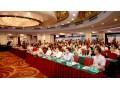 四川水展与四川水污染治理服务协会参加广州国际水处理技术峰会