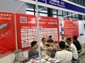 30多家畅销不锈钢管道品牌再次亮相2019上海国际建筑水展 ()
