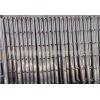 304不锈钢分水器多口径,水箱水表太阳能分水器