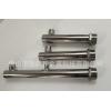 厂家专业定制不锈钢水表专用分水器