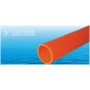 电力电缆用非开挖改性聚丙烯(MPP)保护管