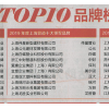 2019年度上海管道十大领军品牌 ppr管品牌榜有?