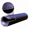 HDPE双臂缠绕管系列