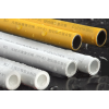 家装水管什么品牌好 选PPR塑料管10大老品牌