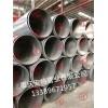 重庆安特管业大口径PVC-U排水管供应商