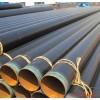 大口径3PE防腐螺旋钢管