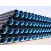DN300双壁波纹管洛阳厂家直销绿色环保值得信赖