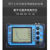 超声波探伤仪  超声波侧厚仪   涂(镀)层测厚仪