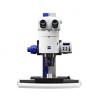 体视显微镜   研究级智能全自动体式显微镜  德国全进口配置